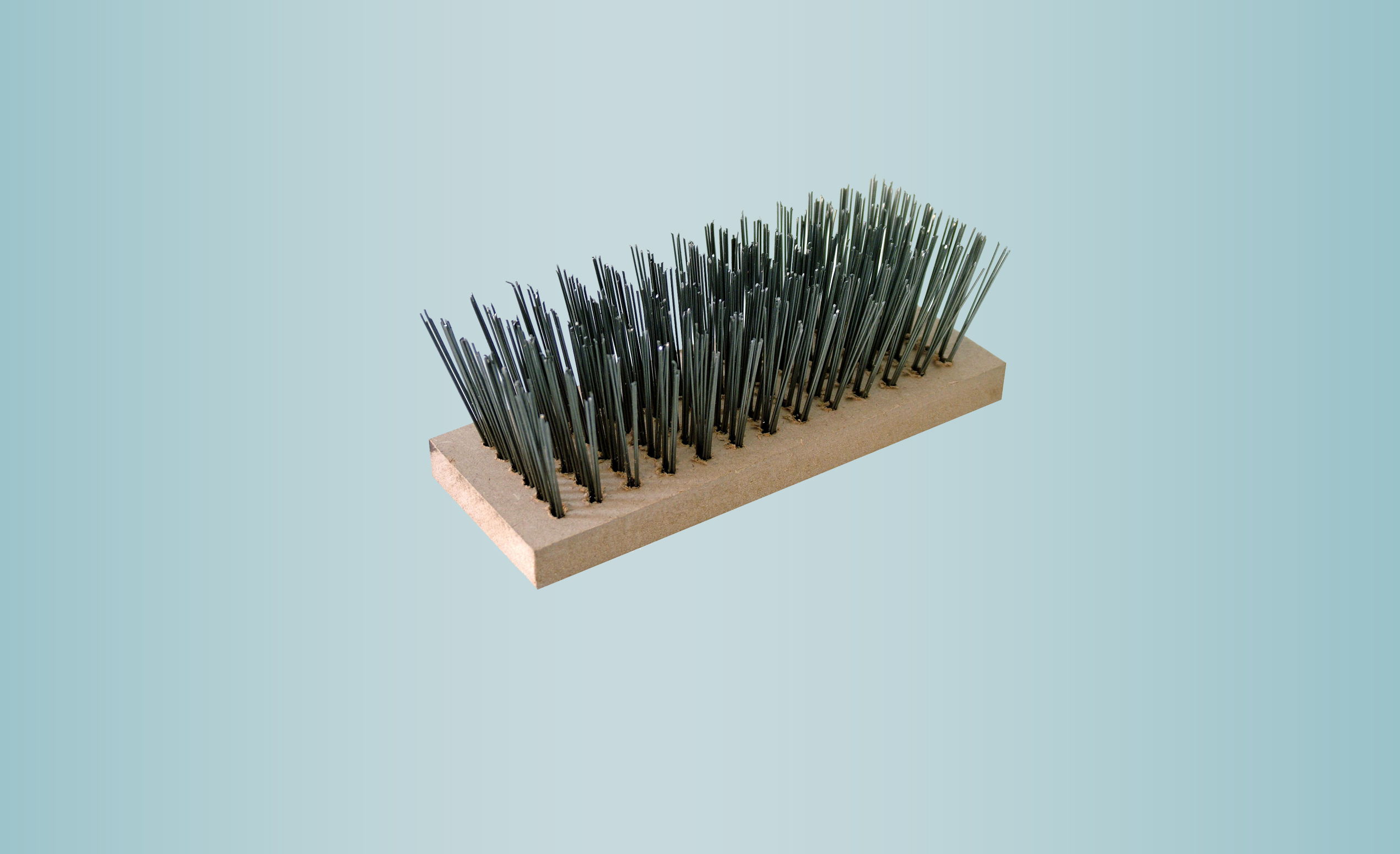 SPRINGBOK BROOM AND BRUSH COMPANY | Werner Brushware