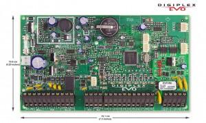 digiplexevo192-pa3406