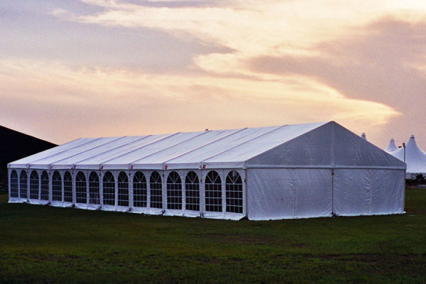 Frame Tents looks much the same as a peg and pole tent except the difference is that a Frame tent has no centre poles and is supported by a galvanised ... & Tent Manufacturer and Supplier | Quality Tent SA