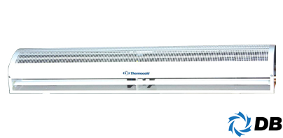 Products | AIRWAVES AIRCONDITIONING