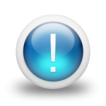 067865-3d-glossy-blue-orb-icon-alphanumeric-exclamation-point1