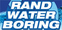 randwaterboring