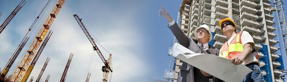 Mike Sydney & Associates