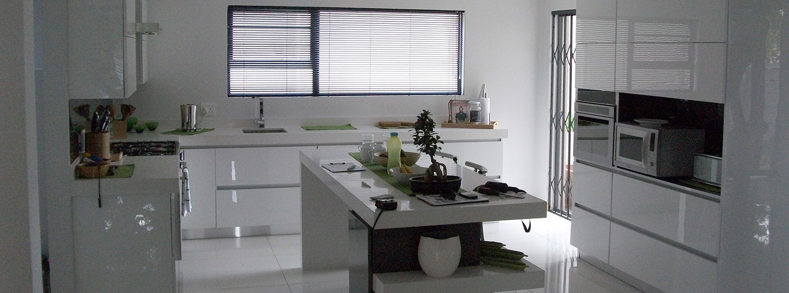 Jo 39 s exquisite kitchens for Built in kitchen cupboards prices
