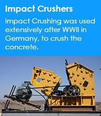 impact-crusher