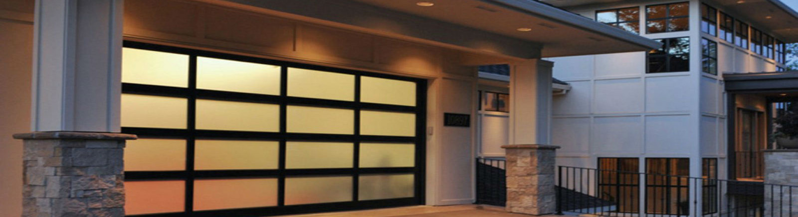 Affordable Garage Doors Manufacture Repairs Installations