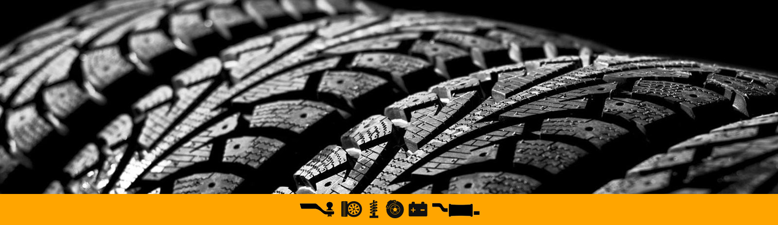 Wheel n Deal Tyre Sales
