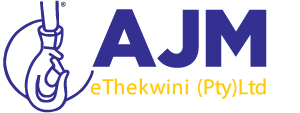 ethekweni-logo
