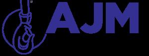 AJM-New-Logo