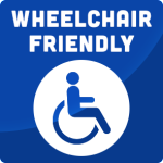 Changes_Wheelchair-Friendly-icon-150x150