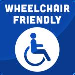 Changes_Wheelchair-Friendly-icon-150x150