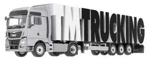 T.M. TRUCKING ENTERPRISES
