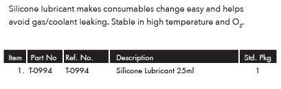 silicon2