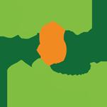 econo-lubricants-logo