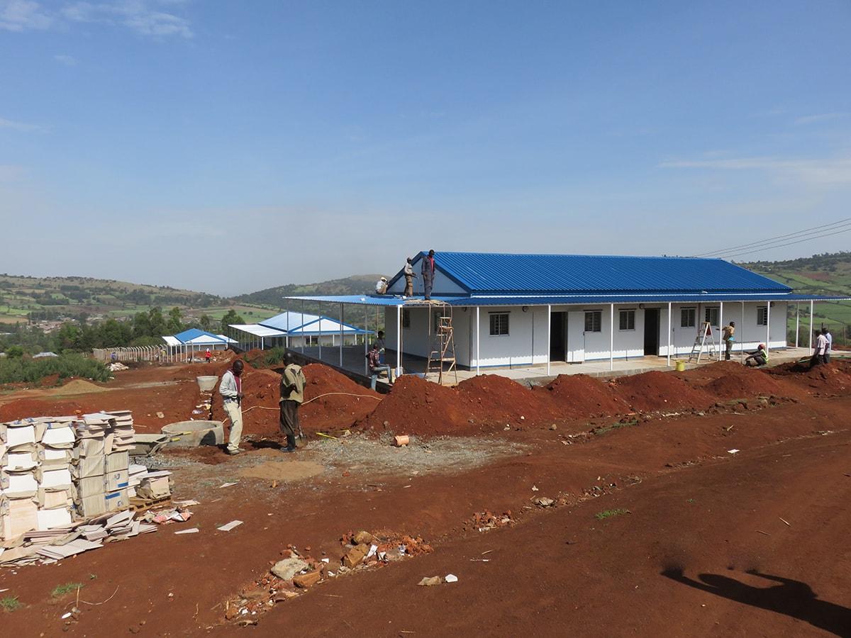 kenya-project