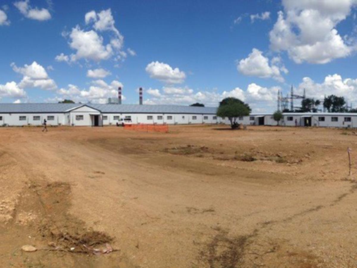 botswana-project
