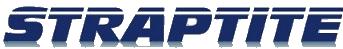 Straptite-Logo Edited