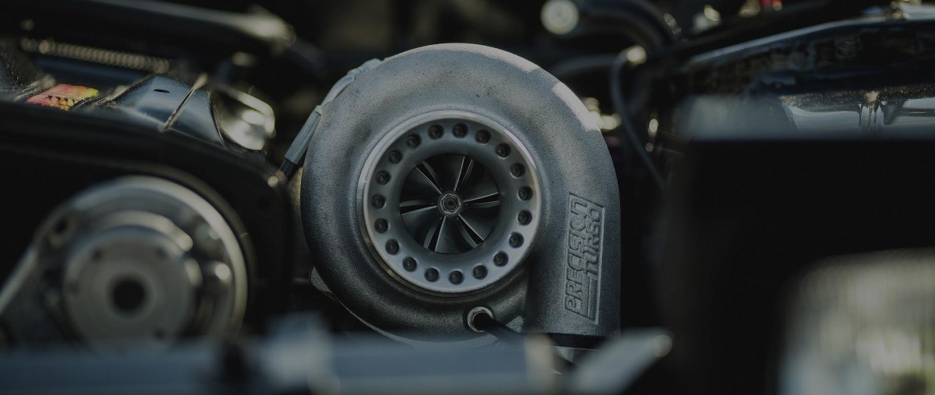 Turbocare
