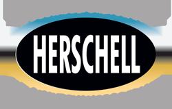 Herschell-Logo
