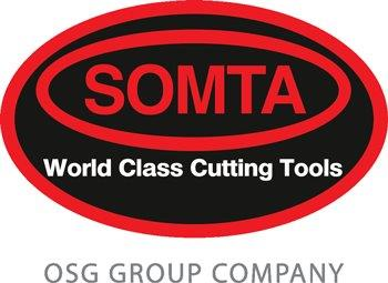Somta-Logo