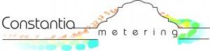 Constantia logo-1