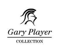 Gary Player Logo