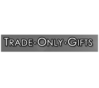 Trade Only Gifts Logo