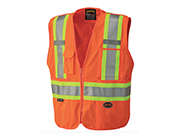 Yankee Outfitters - Safety Wear