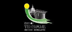 CityofTshwane2