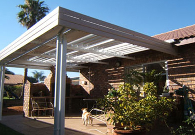 Gallery Suntek Awnings