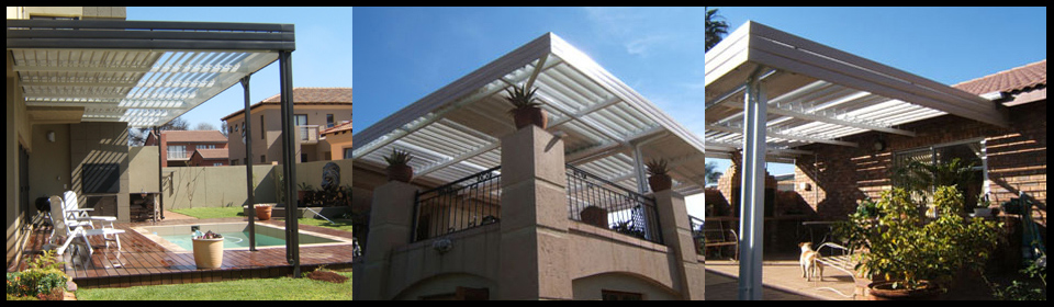 Suntek Awnings   Awnings South Africa   Awning Warehouse