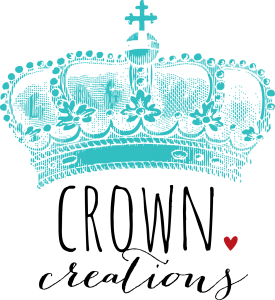 CC_logo{300dpi}