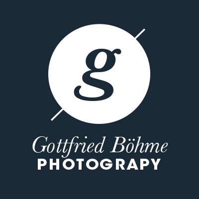GBP_Logo_400x400pix