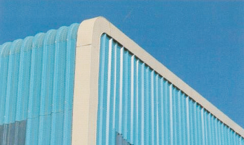 Product Range Steelworld Roofing