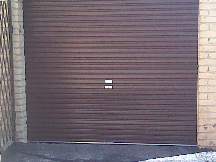 Garage Doors Vereeniging Garage Doors Electric Offers