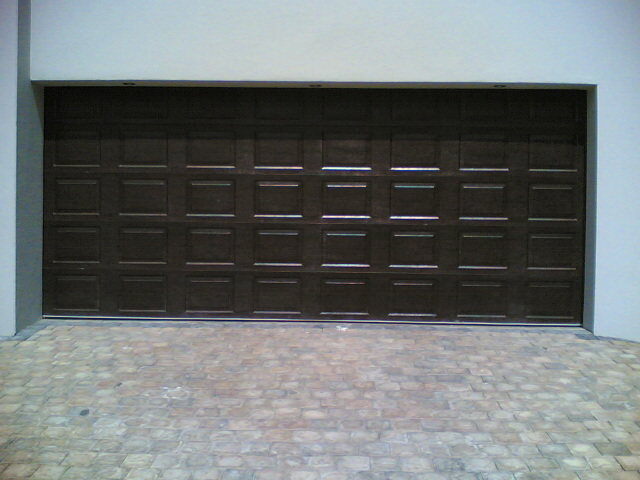 Garage Door Installers Repairers Amp Services Affordable