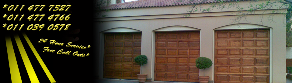 Chromadek Garage Doors Roll Up Garage Doors Affordable