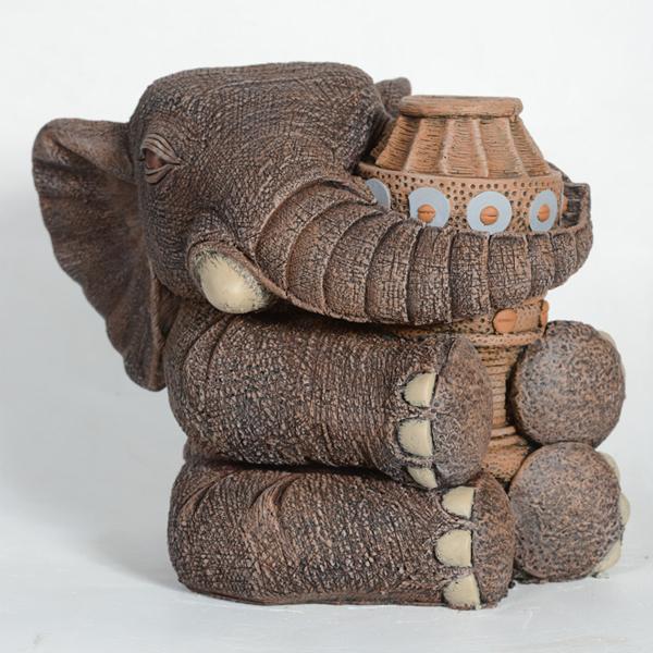Elephant Umbrella Stan...