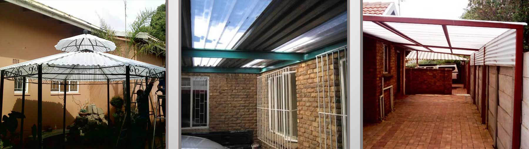Chromadek Roof Sheeting Sheeting Direct