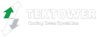Tektower-Logo-white