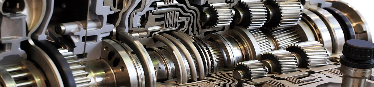 gearbox-repairs